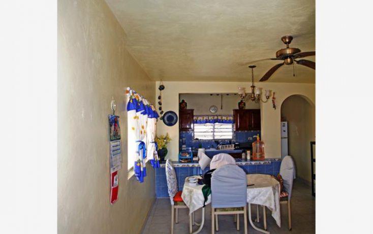 Foto de casa en venta en 1 1, progreso de castro centro, progreso, yucatán, 1796622 no 06