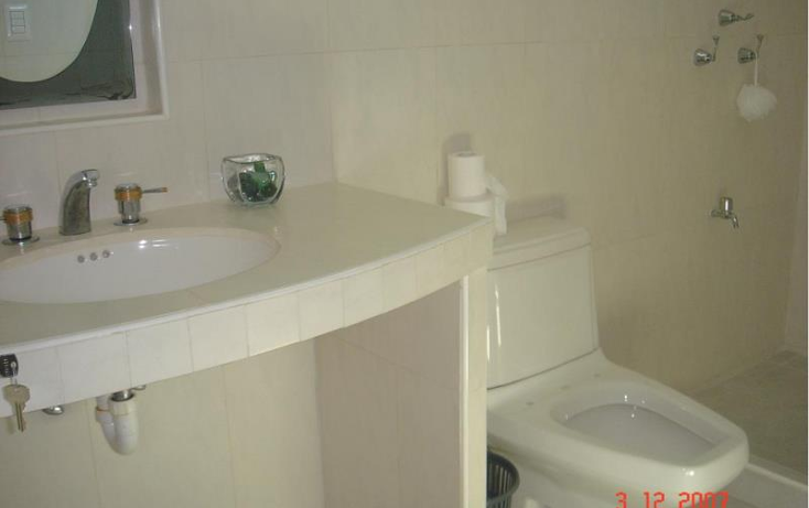 Foto de casa en venta en 1 1, progreso de castro centro, progreso, yucat?n, 1987758 No. 05