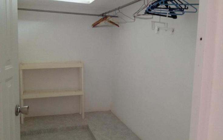 Foto de casa en venta en 1 1, progreso de castro centro, progreso, yucat?n, 1987758 No. 14