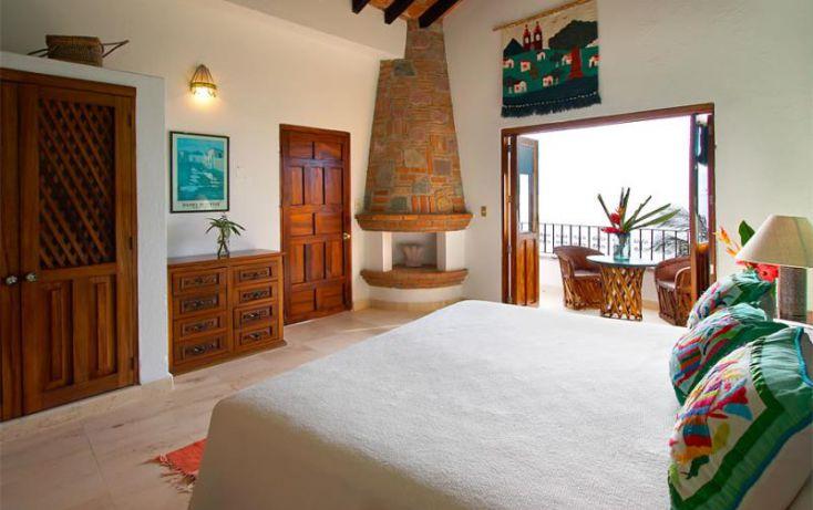 Foto de casa en renta en 1 1, puerto vallarta centro, puerto vallarta, jalisco, 1358275 no 15