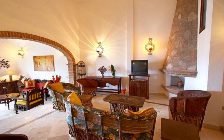 Foto de casa en renta en 1 1, puerto vallarta centro, puerto vallarta, jalisco, 1358275 no 17