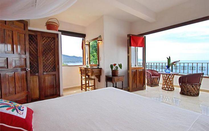 Foto de casa en renta en 1 1, puerto vallarta centro, puerto vallarta, jalisco, 1358275 no 19