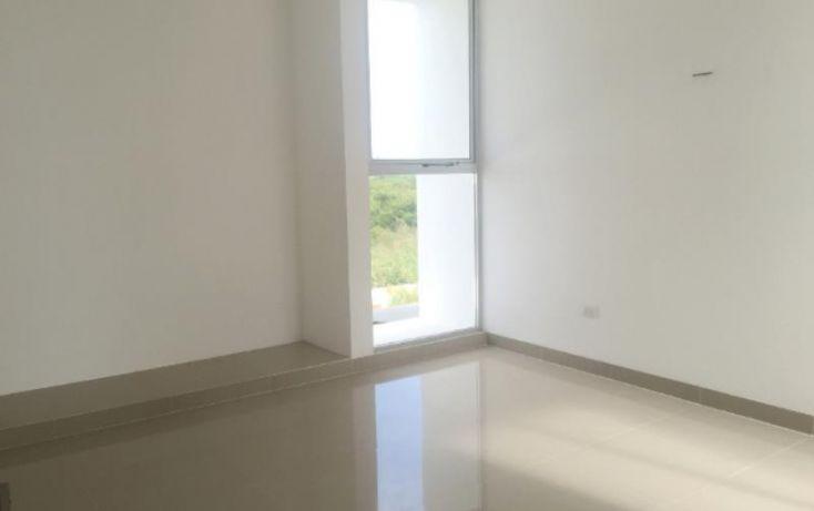 Foto de casa en venta en 1 1, puesta del sol, mérida, yucatán, 1731066 no 04