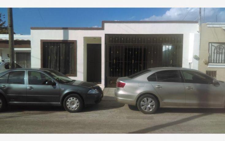 Foto de casa en venta en 1 1, puesta del sol, mérida, yucatán, 1979472 no 01