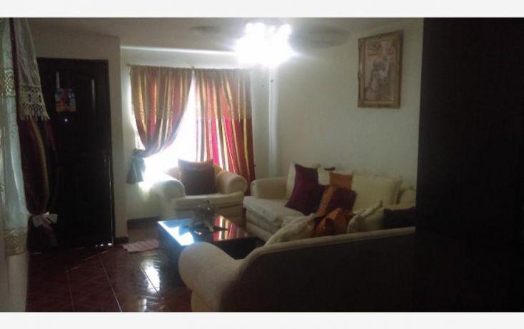Foto de casa en venta en 1 1, puesta del sol, mérida, yucatán, 1979472 no 02