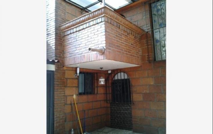 Foto de casa en venta en 1 1, rancho cortes, cuernavaca, morelos, 559384 no 01