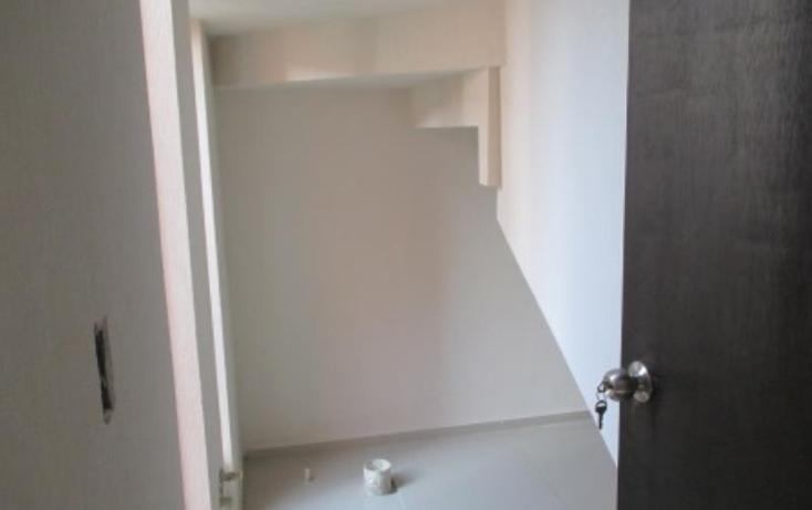 Foto de casa en venta en 1 1, reforma, morelia, michoac?n de ocampo, 593746 No. 03