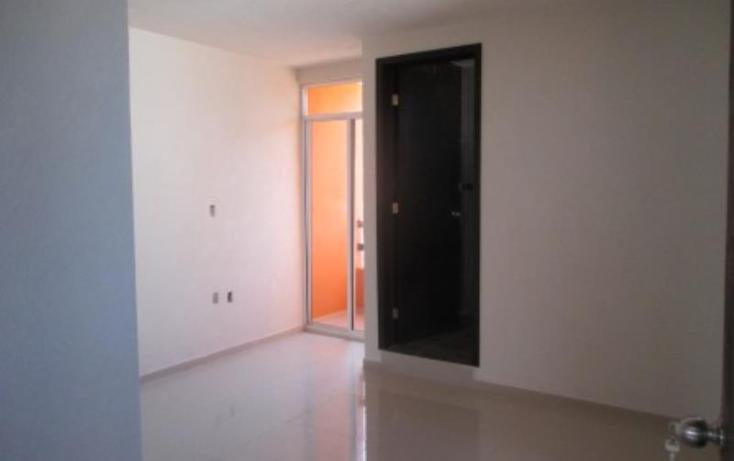 Foto de casa en venta en 1 1, reforma, morelia, michoac?n de ocampo, 593746 No. 07