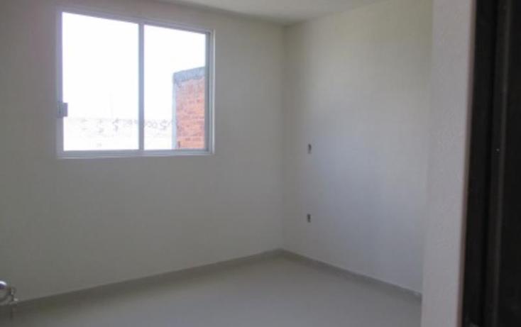 Foto de casa en venta en 1 1, reforma, morelia, michoac?n de ocampo, 593746 No. 09