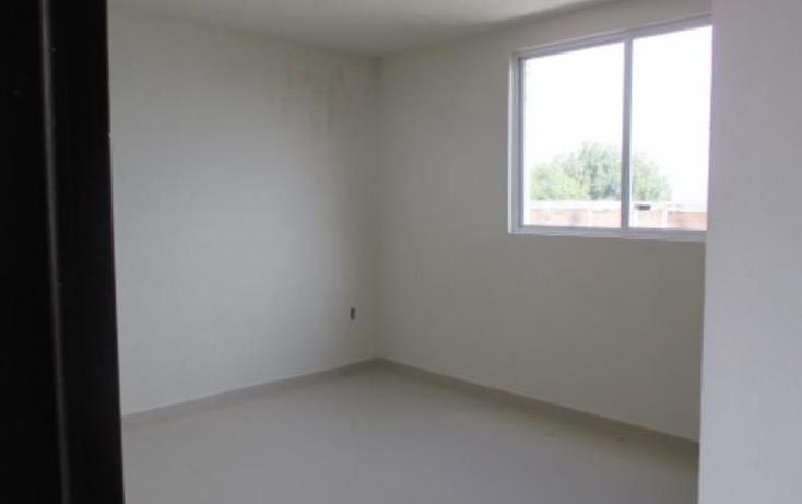 Foto de casa en venta en 1 1, reforma, morelia, michoac?n de ocampo, 593746 No. 10