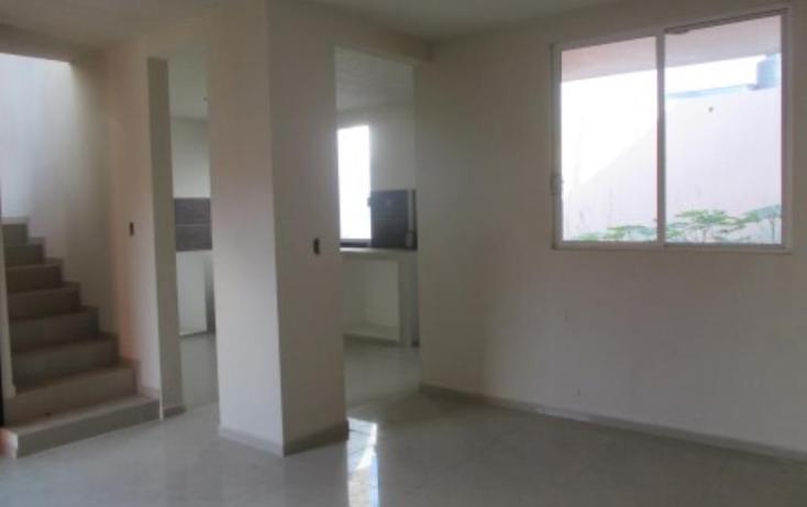 Foto de casa en venta en 1 1, reforma, morelia, michoac?n de ocampo, 593746 No. 13