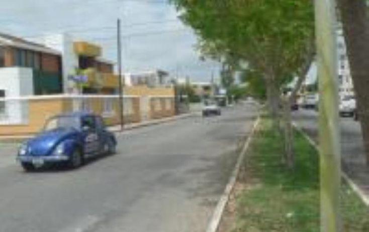 Foto de casa en renta en 1 1, residencial del arco, mérida, yucatán, 1981672 no 02