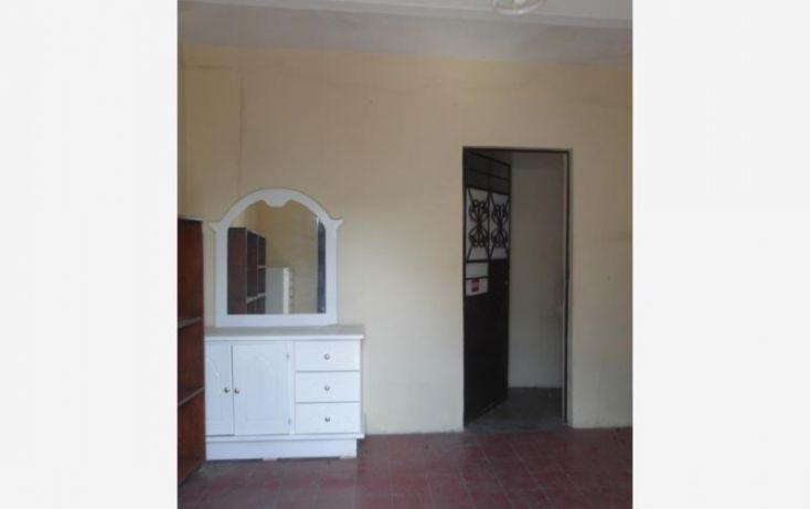Foto de casa en venta en 1 1, rinconada la capilla, querétaro, querétaro, 1752296 no 08