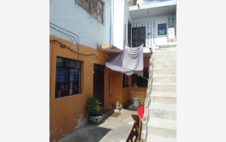 Foto de casa en venta en 1 1, rinconada la capilla, querétaro, querétaro, 1752296 no 12