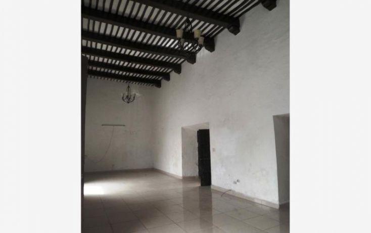 Foto de casa en venta en 1 1, san juan grande, mérida, yucatán, 1402793 no 02