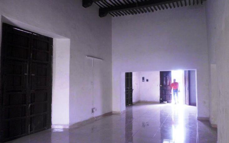 Foto de casa en venta en 1 1, san juan grande, mérida, yucatán, 1402793 no 04