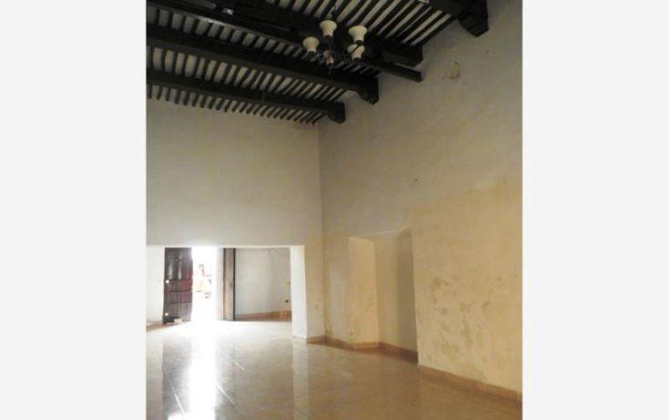 Foto de casa en venta en 1 1, san juan grande, mérida, yucatán, 1402793 no 06
