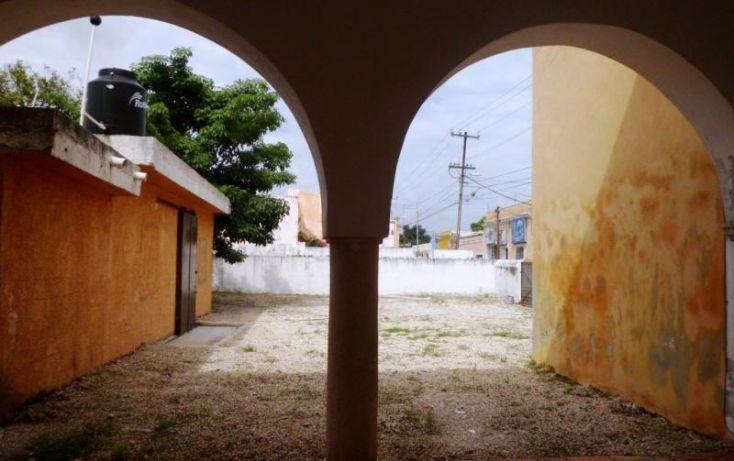 Foto de casa en venta en 1 1, san juan grande, mérida, yucatán, 1402793 no 07