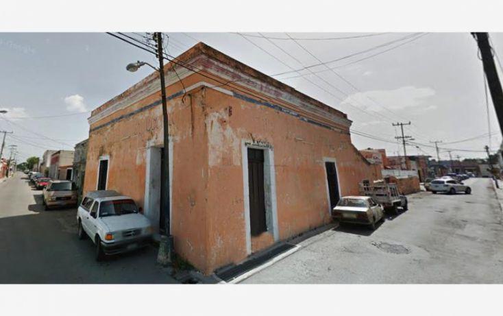 Foto de casa en venta en 1 1, san juan grande, mérida, yucatán, 1402793 no 08