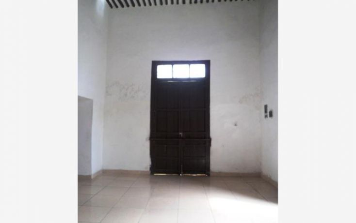 Foto de casa en venta en 1 1, san juan grande, mérida, yucatán, 1402793 no 09