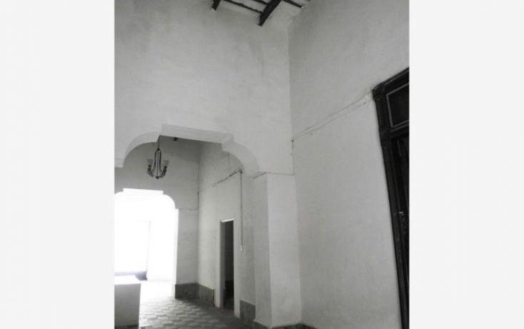 Foto de casa en venta en 1 1, san juan grande, mérida, yucatán, 1402893 no 03