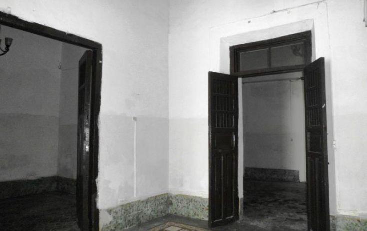 Foto de casa en venta en 1 1, san juan grande, mérida, yucatán, 1402893 no 04