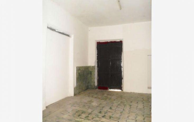 Foto de casa en venta en 1 1, san juan grande, mérida, yucatán, 1402893 no 05