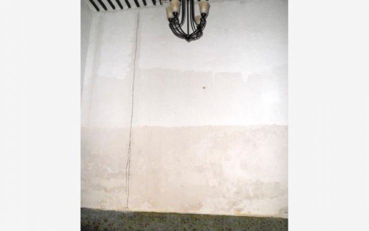 Foto de casa en venta en 1 1, san juan grande, mérida, yucatán, 1402893 no 06