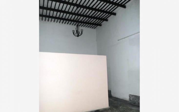 Foto de casa en venta en 1 1, san juan grande, mérida, yucatán, 1402893 no 07