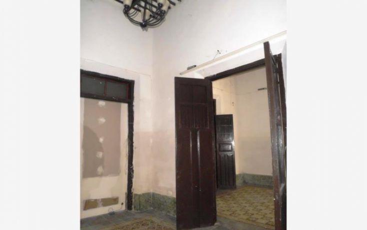 Foto de casa en venta en 1 1, san juan grande, mérida, yucatán, 1402893 no 08