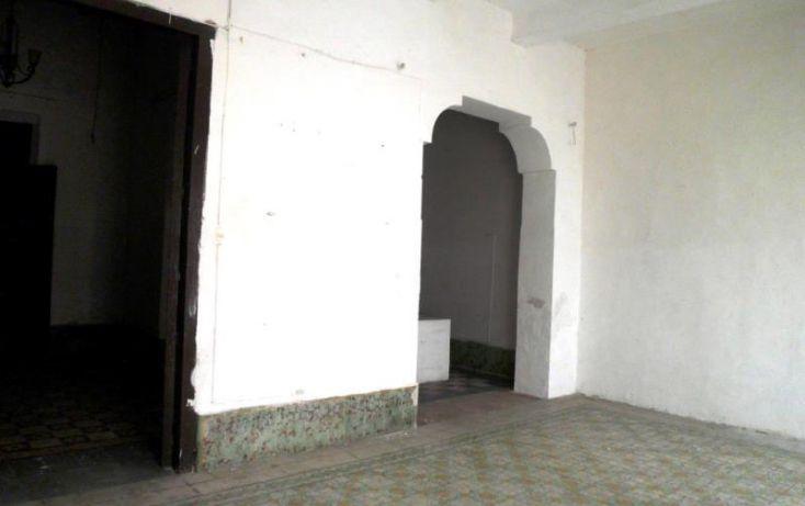 Foto de casa en venta en 1 1, san juan grande, mérida, yucatán, 1402893 no 09