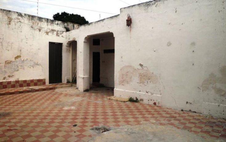 Foto de casa en venta en 1 1, san juan grande, mérida, yucatán, 1402893 no 10