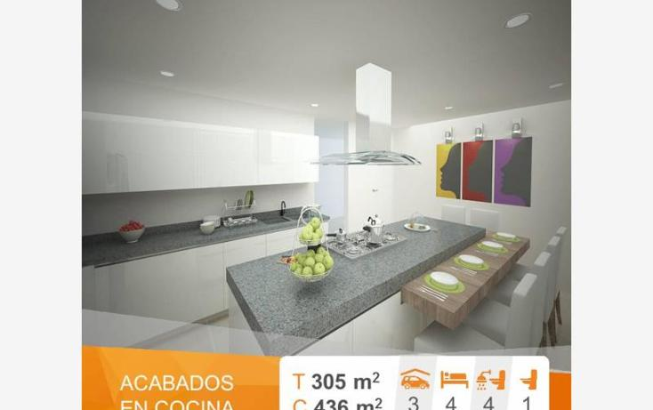 Foto de casa en venta en 1 1, san juan, puebla, puebla, 0 No. 02