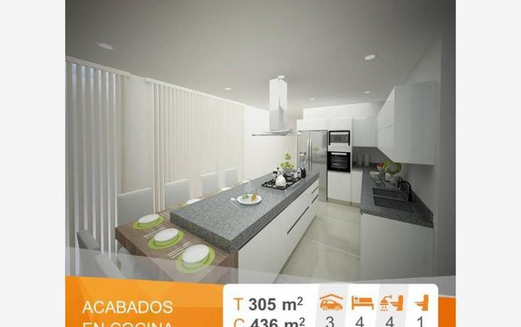 Foto de casa en venta en 1 1, san juan, puebla, puebla, 0 No. 03