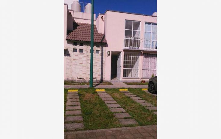 Foto de casa en venta en 1 1, san juanito itzicuaro, morelia, michoacán de ocampo, 1457749 no 01