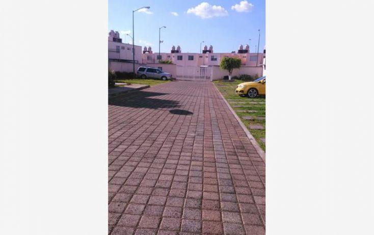 Foto de casa en venta en 1 1, san juanito itzicuaro, morelia, michoacán de ocampo, 1457749 no 06