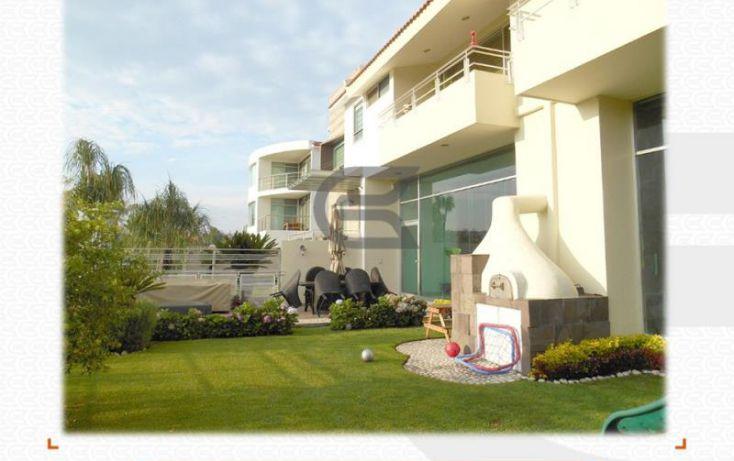 Foto de casa en venta en 1 1, san miguel, san andrés cholula, puebla, 1390145 no 03