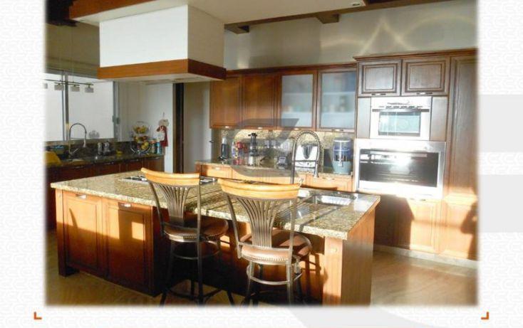 Foto de casa en venta en 1 1, san miguel, san andrés cholula, puebla, 1390145 no 06