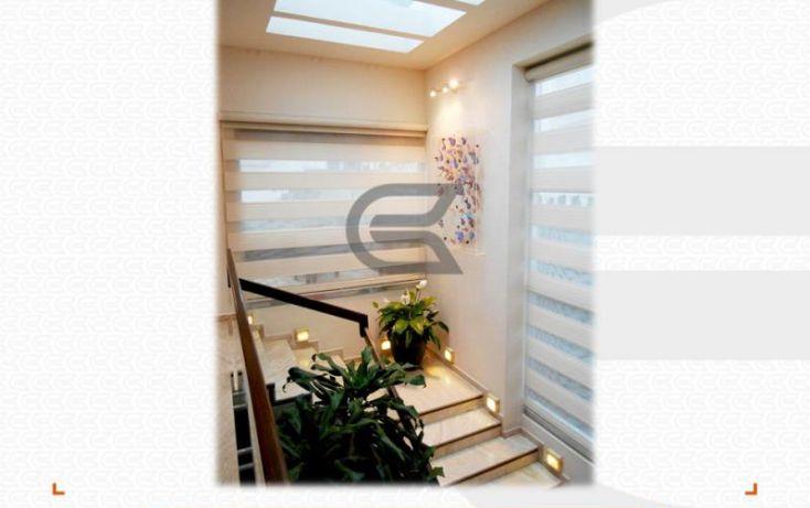 Foto de casa en venta en 1 1, san miguel, san andrés cholula, puebla, 1390145 no 07