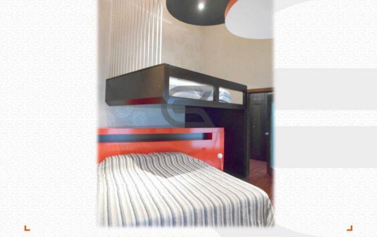 Foto de casa en venta en 1 1, san miguel, san andrés cholula, puebla, 1390145 no 08
