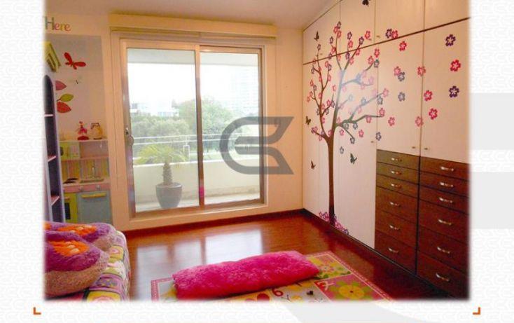 Foto de casa en venta en 1 1, san miguel, san andrés cholula, puebla, 1390145 no 09