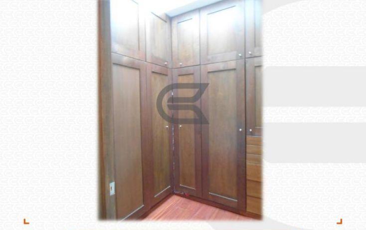 Foto de casa en venta en 1 1, san miguel, san andrés cholula, puebla, 1390145 no 10