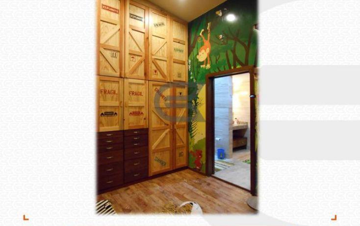 Foto de casa en venta en 1 1, san miguel, san andrés cholula, puebla, 1390145 no 11