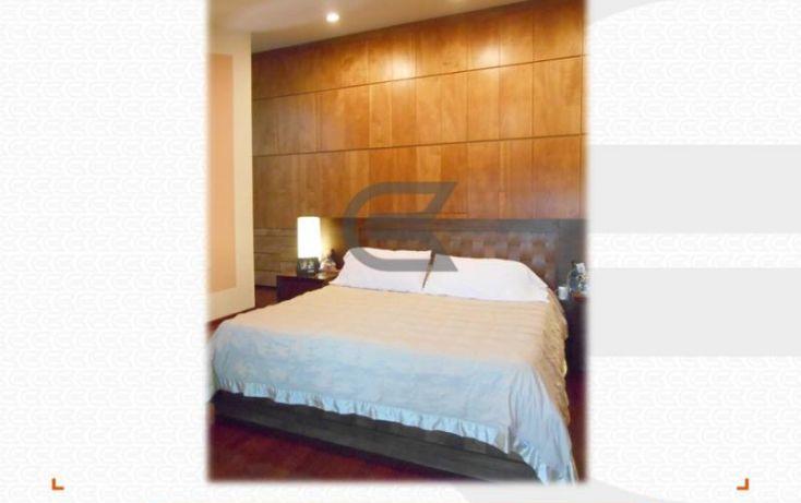 Foto de casa en venta en 1 1, san miguel, san andrés cholula, puebla, 1390145 no 13