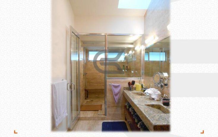 Foto de casa en venta en 1 1, san miguel, san andrés cholula, puebla, 1390145 no 14
