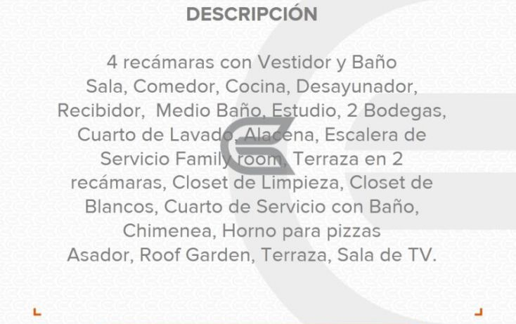 Foto de casa en venta en 1 1, san miguel, san andrés cholula, puebla, 1390145 no 16