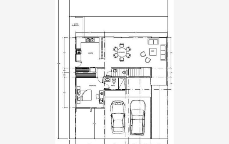 Foto de casa en venta en 1 1, san pedro cholul, m?rida, yucat?n, 1954540 No. 04