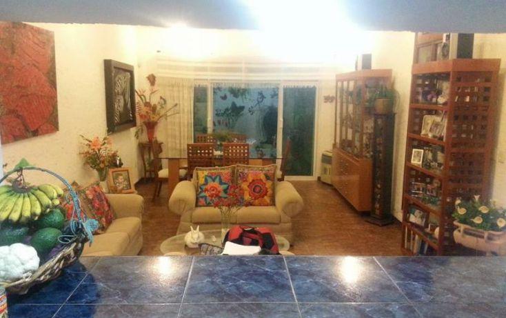 Foto de casa en venta en 1 1, san pedro y cayetano, tuxtla gutiérrez, chiapas, 1449631 no 02