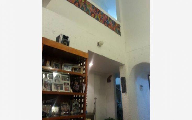 Foto de casa en venta en 1 1, san pedro y cayetano, tuxtla gutiérrez, chiapas, 1449631 no 04