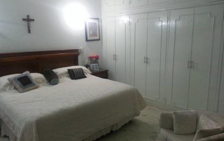Foto de casa en venta en 1 1, san pedro y cayetano, tuxtla gutiérrez, chiapas, 1449631 no 05